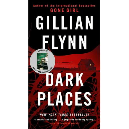 Dark Places : A Novel