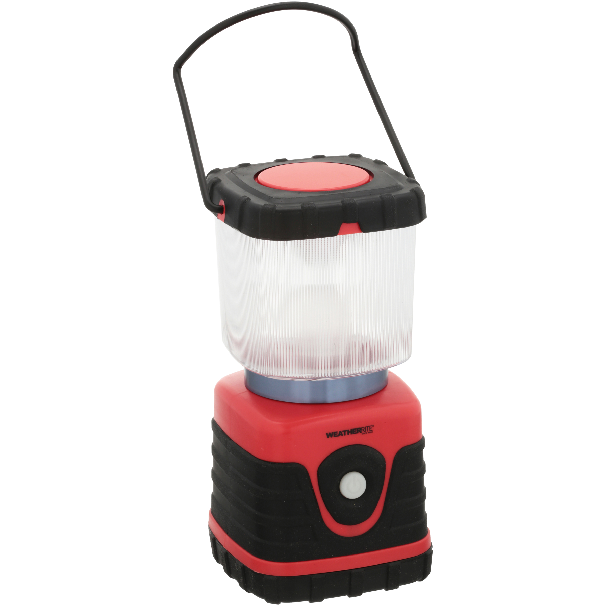 Weatherrite® LED High-Powered 600 Lumen Lantern