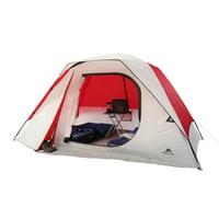 Ozark Trail 6 Person Dome Camping Tent