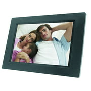 "NF-503 TFT/LED Digital Photo Frame (7"")"