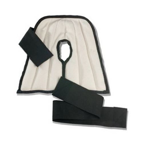 Battle Creek - Good2Go Microwave Heat Pack for Therapy & Pain Relief
