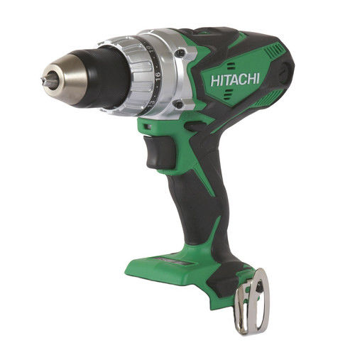 Hitachi 728241 5//16-inch x12-inch Auger Drill Bit