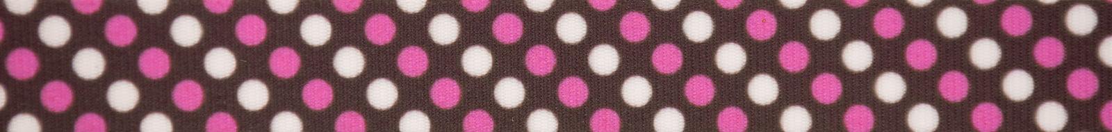 Country Brook Design® Caribbean Twilight Grosgrain Ribbon