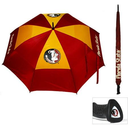 - Team Golf NCAA Florida State Golf Umbrella