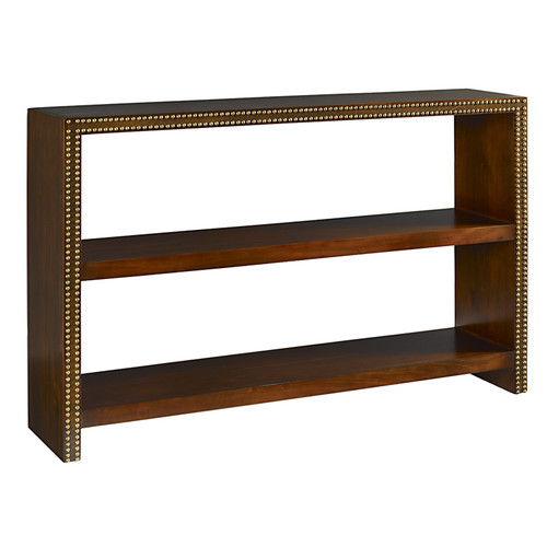 Reual James Sydney Console Table