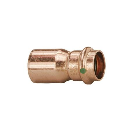 - VIEGA PROPRESS Fitting Reducers 78082