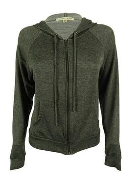 Celebrity Pink Juniors' Drawstring Hoodie Sweater Jacket