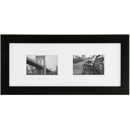 w ec east mats j one mat product frame frames picture mcs matted opening village