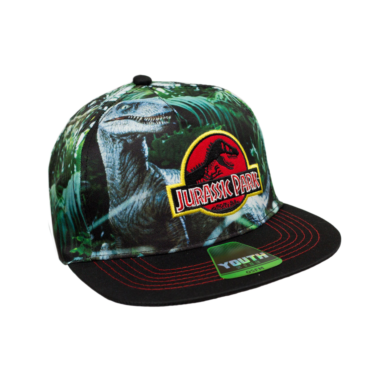 Jurassic World Boys Licensed Baseball Hats – Walmart Inventory ... ecd24249d57
