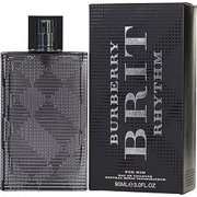 BURBERRY BRIT RHYTHM by Burberry