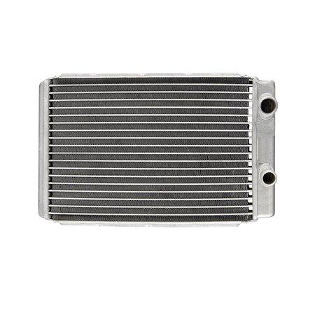 NEW HVAC HEATER CORE FITS CHEVROLET CAMARO 1969-80 CHEVY II 1968 W/O AC (Chevrolet Camaro Heater Core)