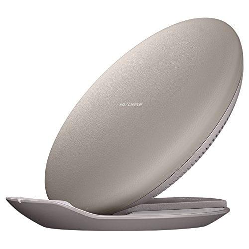 Accesorio Para El Celular Samsung Fast Charge Wireless Charging Convertible + Samsung en VeoyCompro.net