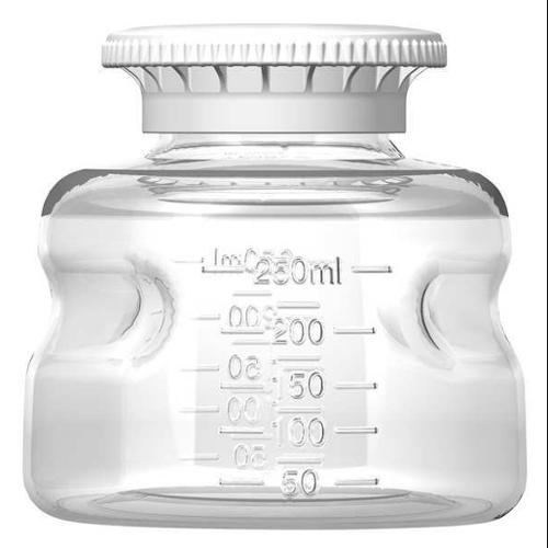 AUTOFIL 1171-RLS Bottle, 250mL, Sterile, PK 24