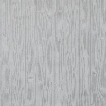York Wallcoverings PT9441 Wood Grain Paintable Wallpaper - White White/Off Whites