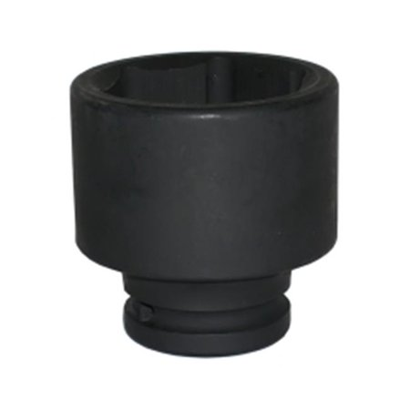0.75 in. Drive Shallow 6 Point Impact Socket, 2.37 in. - image 1 of 1