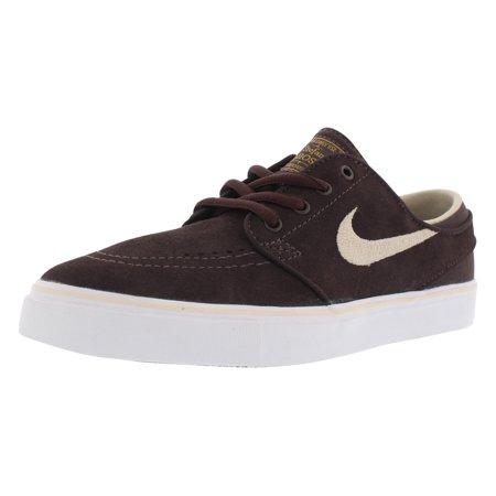Nike Stefan Janoski (GS) Sneaker Junior Shoes Size 4.5