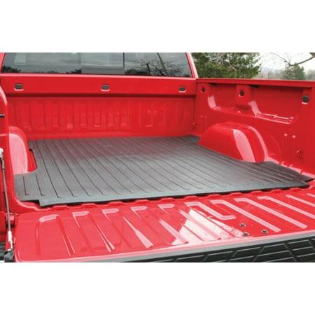 - Trail FX 231D Truck Bed Mat