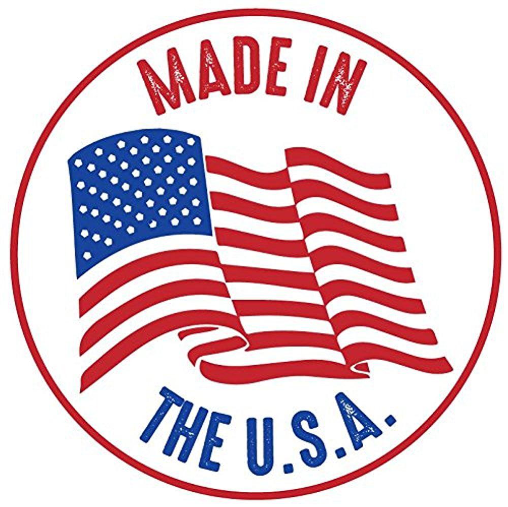Earth - Zabuton Meditation Cushion - Standard Size - 24 x 24 x 2 - Yoga - 100% Cotton - Made In USA