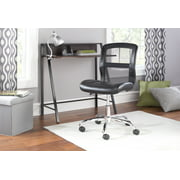 Mainstays Office Chairs Under $50!