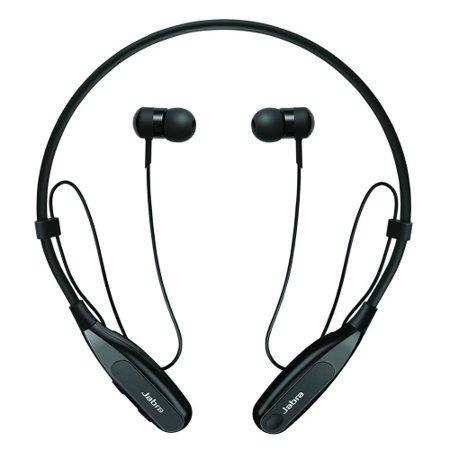 Jabra Halo Fusion Stereo Bluetooth - Fusion Bluetooth