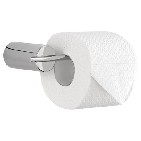 Blomus Duo Toilet Paper Holder