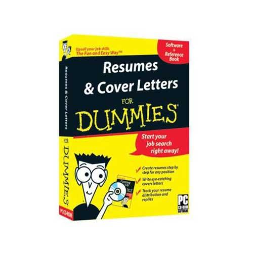 cover letters for dummies Browse and read cover letters for dummies examples cover letters for dummies examples inevitably, reading is one of the requirements to be undergone.