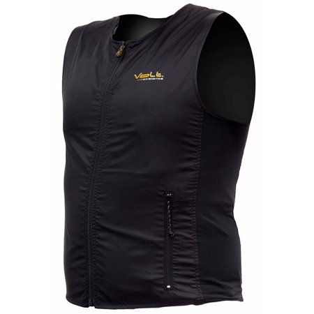 - Volt Men's Torso Heated Vest Liner