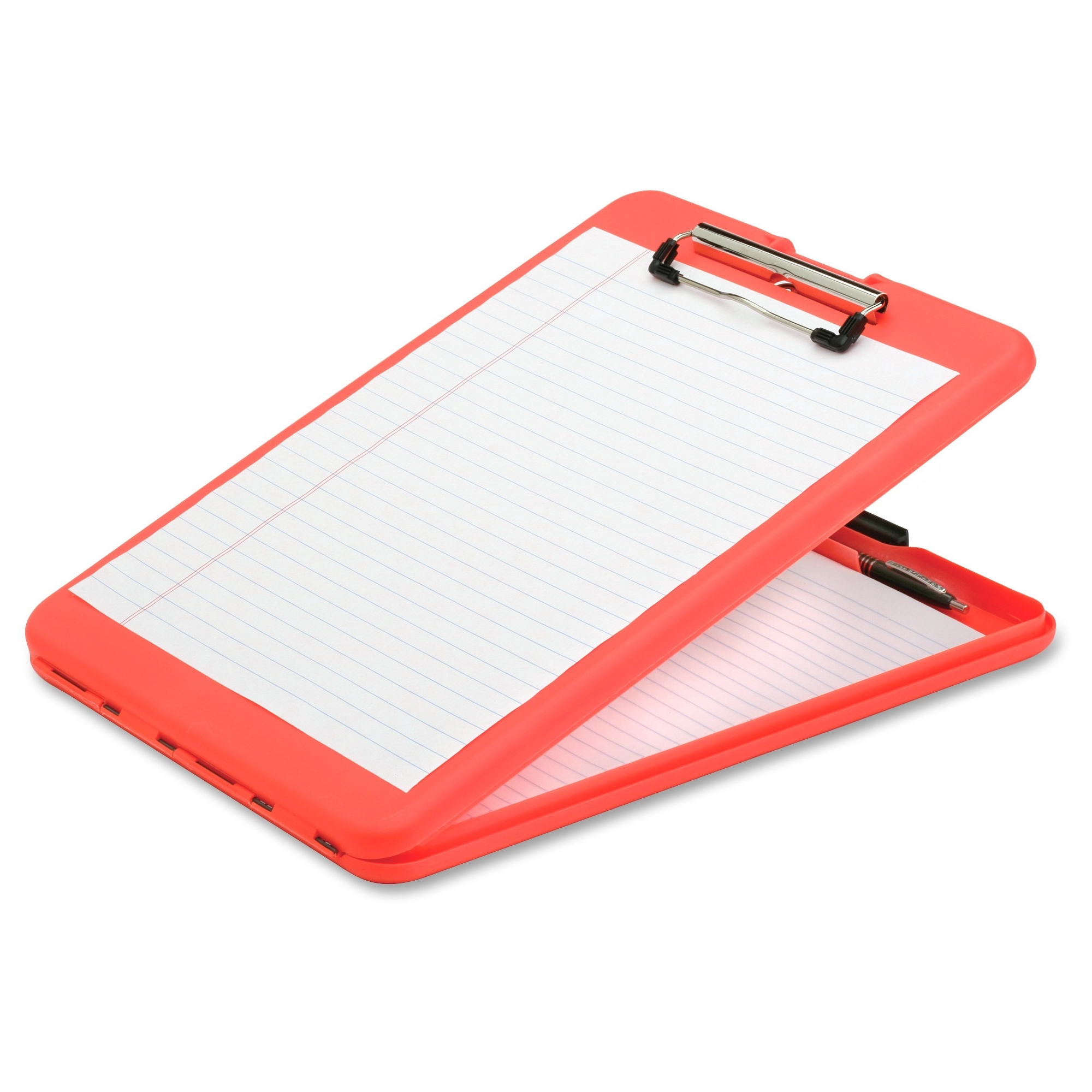 SKILCRAFT Portable Desktop Clipboard (nsn-6535888)