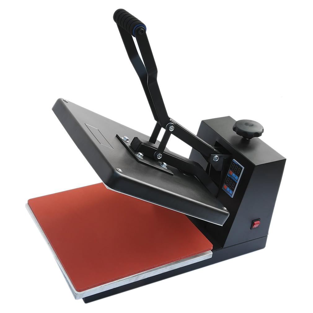 printing press machine price