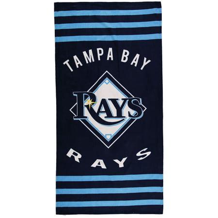 Tampa Bay Rays The Northwest Company 30