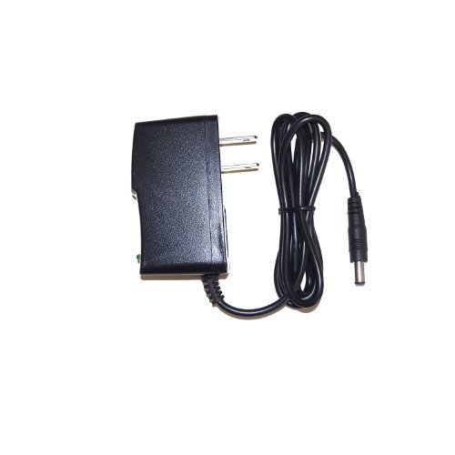 HOME WALL AC Power Adapter Replacement for UNIDEN MYSTIC ...