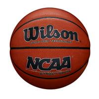 """Wilson NCAA Street Shot Basketball, Official - 29.5"""""""