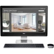 Wyse 5212 All-in-One Thin Client - AMD G-Series T48E Dual-core (2 Core) 1.40 GHz