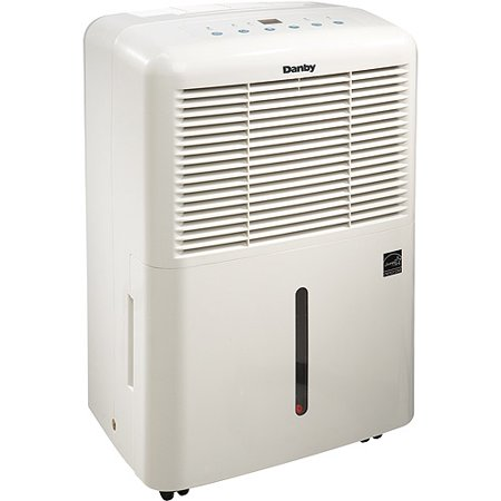 air quality air purifiers dehumidifiers humidifiers
