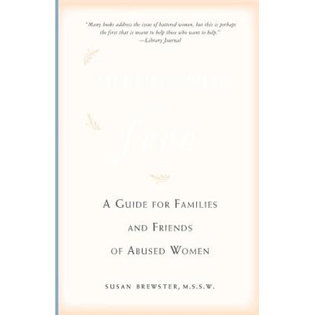 Friends Gem - Helping Her Get Free : A Guide for Families and Friends of Abused Women