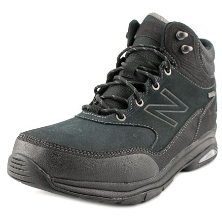 b2f363c275560 New Balance - New Balance MW1400 Men 4E Round Toe Leather Boot - Walmart.com