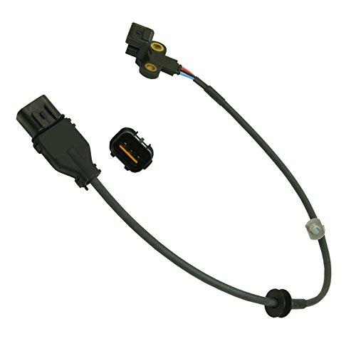 Beck Arnley 180-0454 Cam Angle Sensor