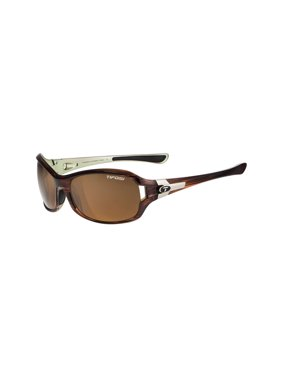 b6d911d69e9 Tifosi Optics Men s Sunglasses - Walmart.com