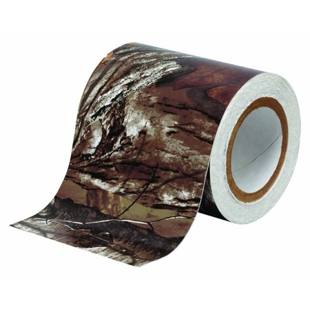 Hunters Specialties Camo Gun and Bow Tape, Realtree