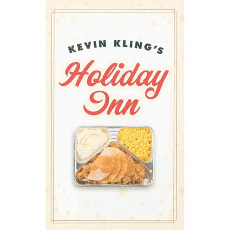 Kevin Klings Holiday Inn