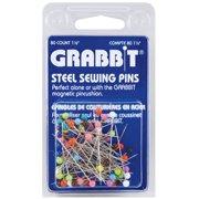 Grabbit Refill Pins-Size 20 80/Pkg