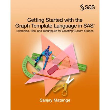 Getting Started with the Graph Template Language in SAS : Examples, Tips, and Techniques for Creating Custom Graphs - Custom Tins
