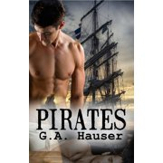 Pirates - eBook