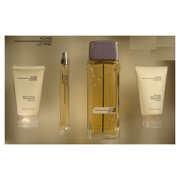 Adam Levine  Women's 4-piece Fragrance Set