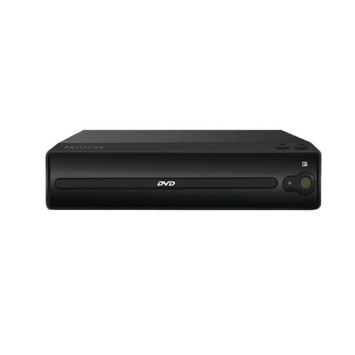 Proscan PDVD1057 Compact DVD Player - Manufacturer Refurbished