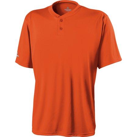 Holloway Streak Orange Xl - image 1 de 1