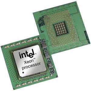 IBM Xeon Dual Core 5160 3.00GHz - Processor Upgrade