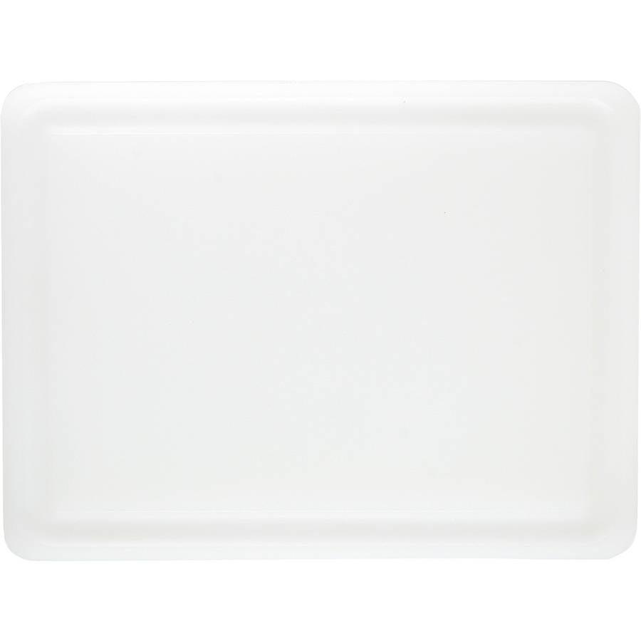Mainstays 15x20 Poly Cutting Board by DEXAS International Ltd