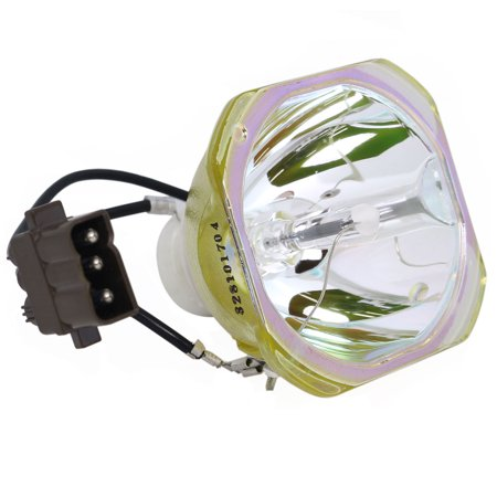 Lutema Platinum for Epson H278B Projector Lamp (Bulb Only) - image 1 de 5