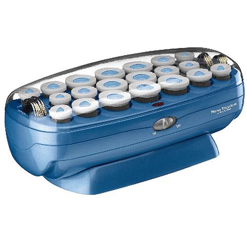 BaBylissPRO Nano Titanium Professional Hairsetter, 60 pc